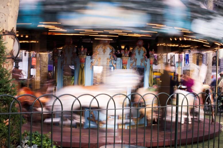 bryant-park-carousel