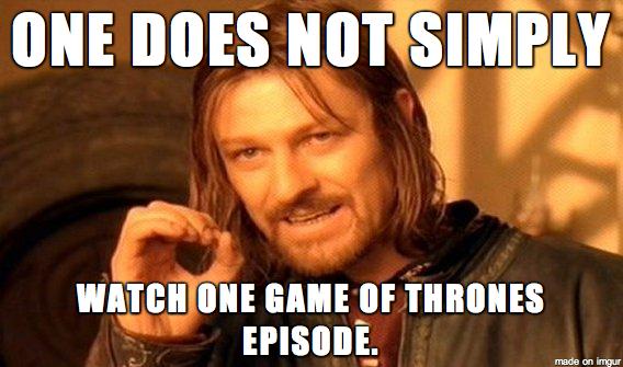 bingewatching-meme